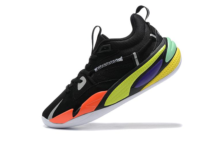 Tênis Puma RS-Dreamer x J. Cole