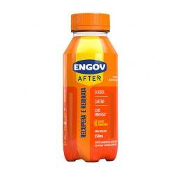 Engov after tangerina 250ml