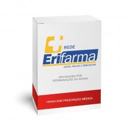 Dramin B6 50mg/10mg - com 30 Comprimidos Revestidos