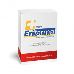 Neodia 1,5mg com 1 comprimido - Pílula do Dia Seguinte - Neo Química