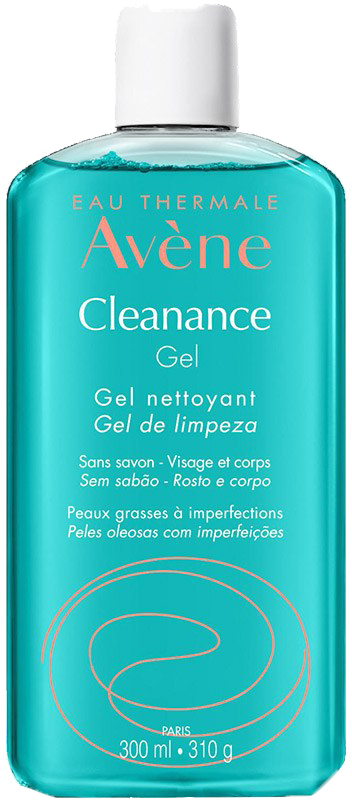 AVÈNE CLEANANCE 300ML