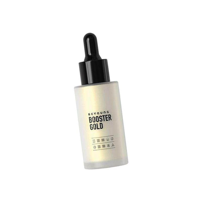 Beyoung booster serum gold 29ml