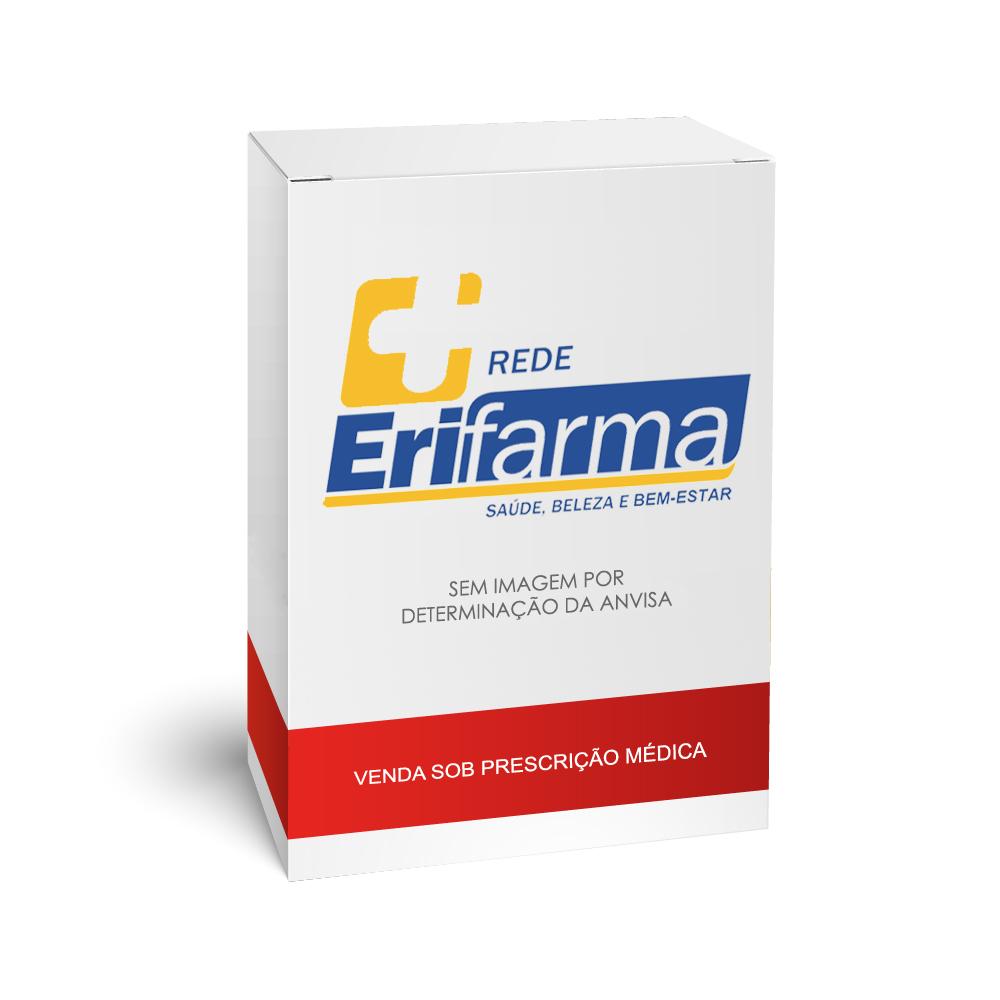Glifage XR 500mg com 30 Comprimidos - Merck