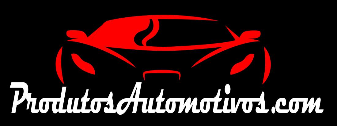 ProdutosAutomotivos.com