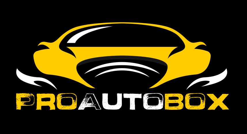 PROAUTOBOX - Produtos e Serviços da Estética Automotiva