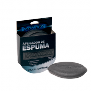 Aplicador de Espuma Vonixx (2 und.) - Vonixx