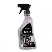 Izer - Descontaminante ferroso (500ml) - Vonixx