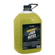Lava Autos - Shampoo Automotivo - 5L - Vonixx