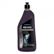 Revox - Selante Sintético para Pneus - 1,5L - Vonixx