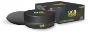 Una Black Syntethic wax - Alcance