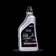 V80 - Selante Sintético (500ml) - Vonixx