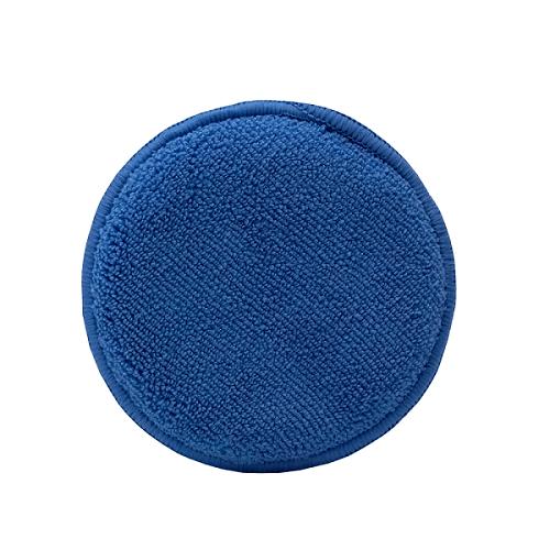 Aplicador de Microfibra (300GSM) - Vonixx