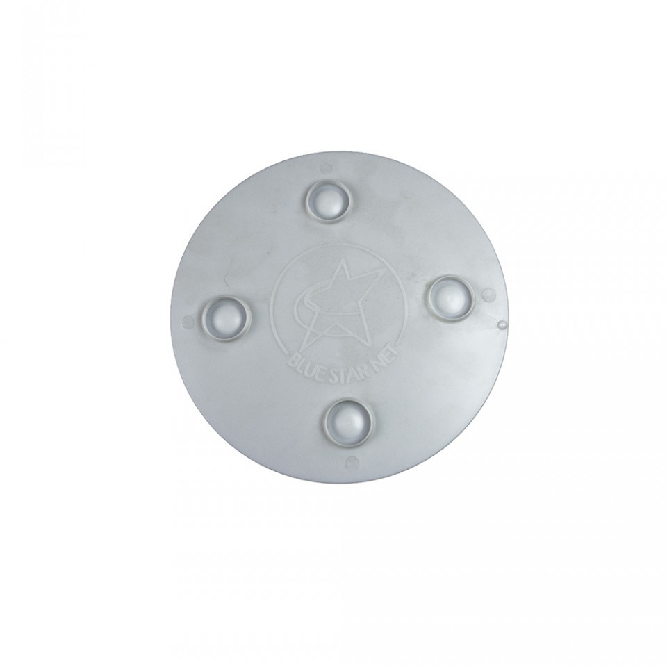 Banquinho de Sustentação p/ Bolo 15cm - BlueStar