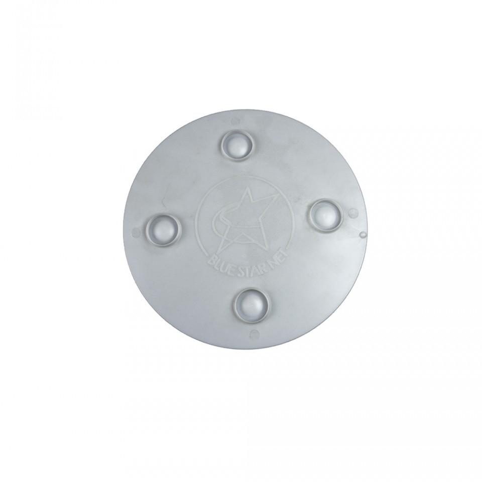 Banquinho de Sustentação p/ Bolo 20cm - BlueStar