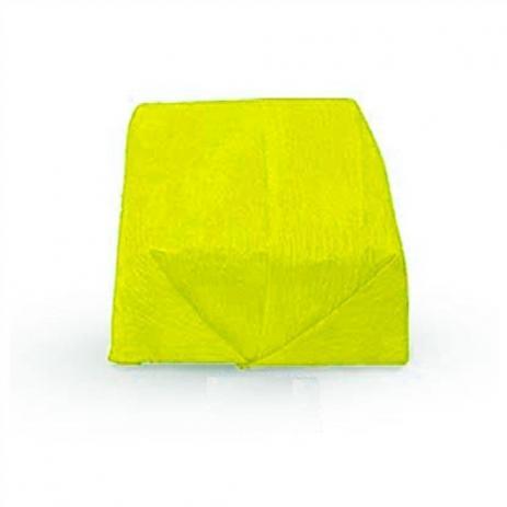 Embalagem Bem Casado Amarelo - Ultrafest