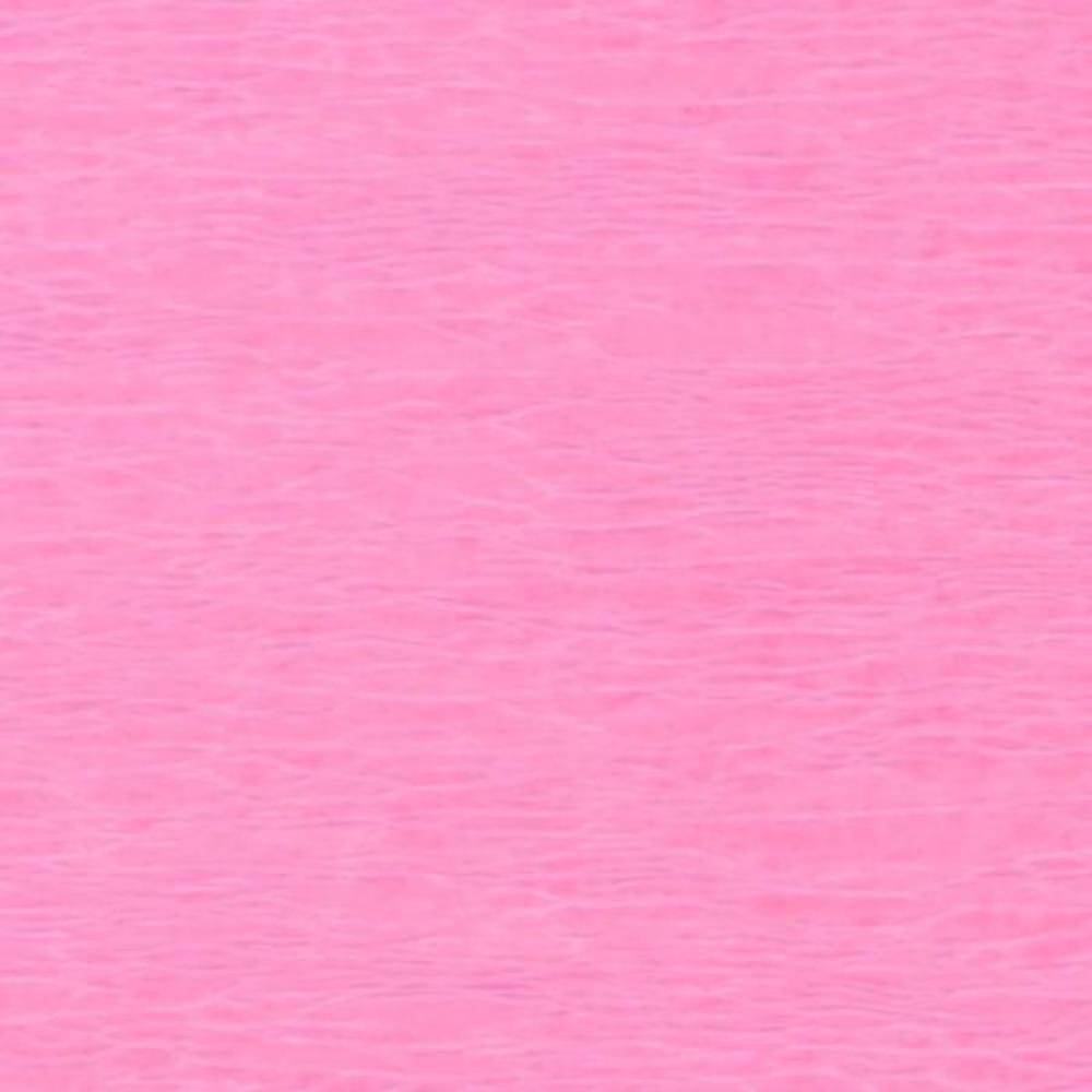 Embalagem Bem Casado Rosa - Ultrafest