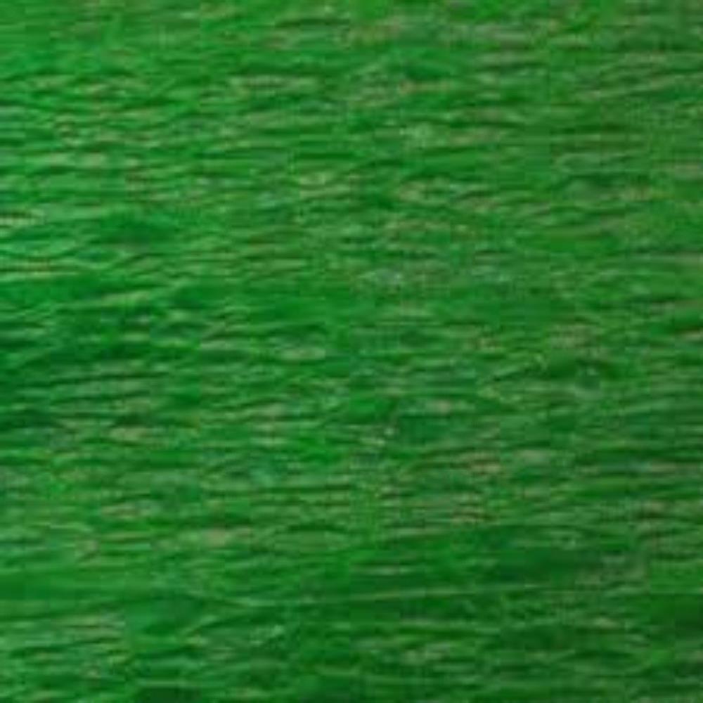 Embalagem Bem Casado Verde - Ultrafest