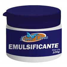Emulsificante 100g - Fineline