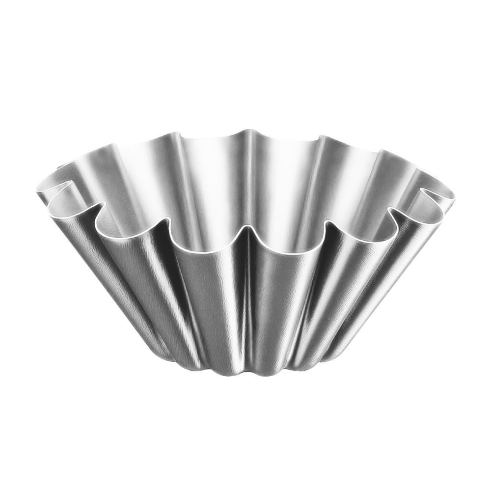 Forma Brioche Grande 19,5x10 - Caparroz