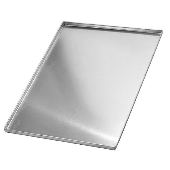 Forma Para Bolo de Rolo 27x38,5x0,5cm - Caparroz