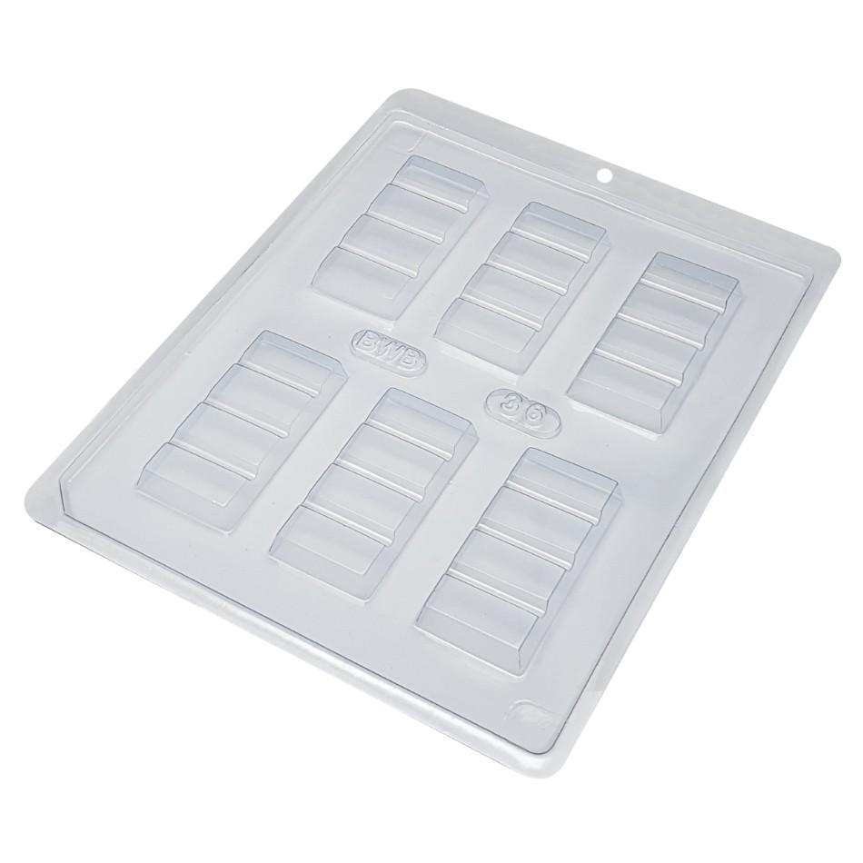 Forma Simples Tablete Médio REF:36 - BWB