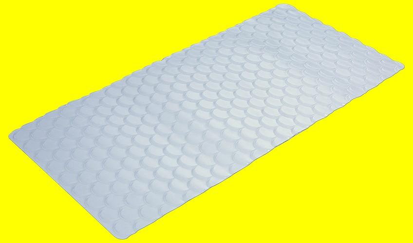 Placa de Textura em Acetato Escama - Porto Formas