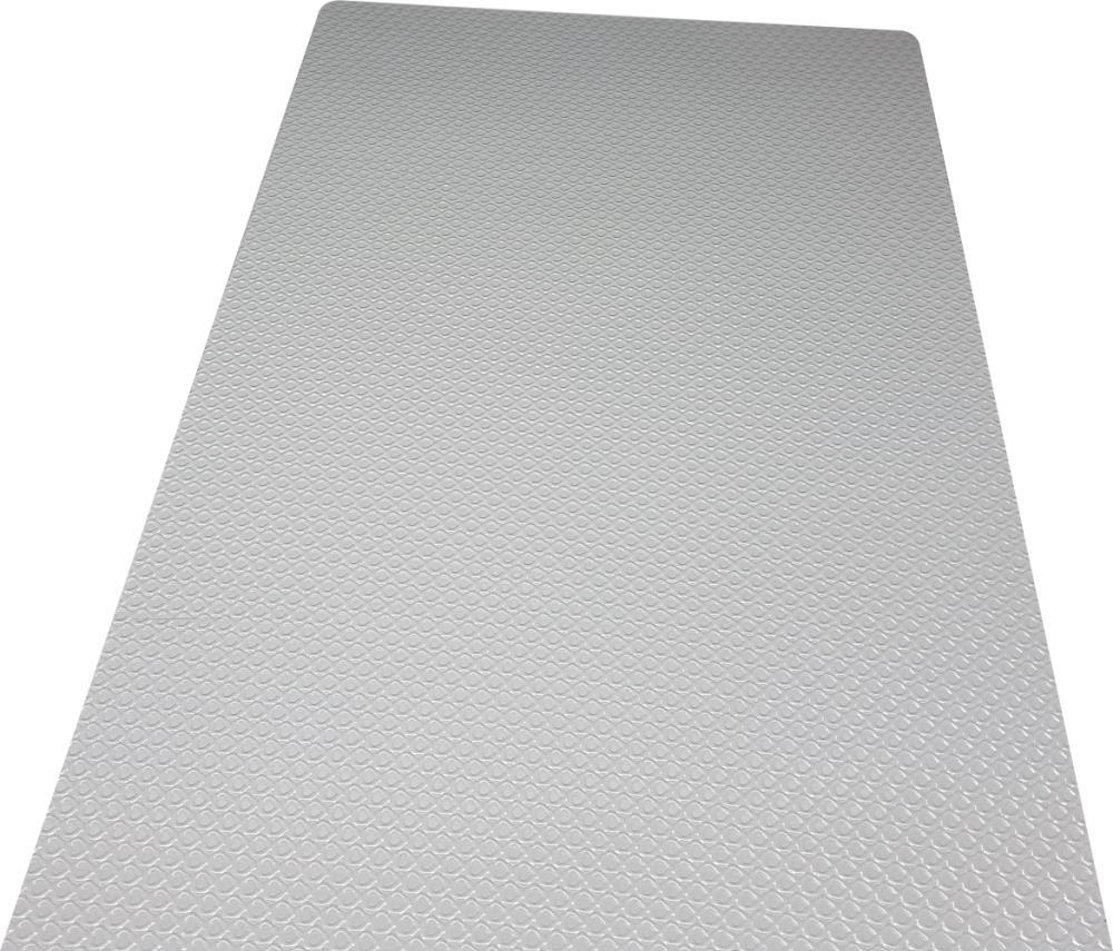 Placa de Textura Gotas - BWB