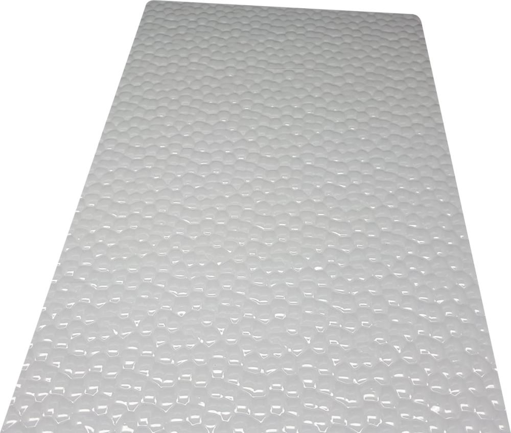 Placa de Textura Gouge - BWB