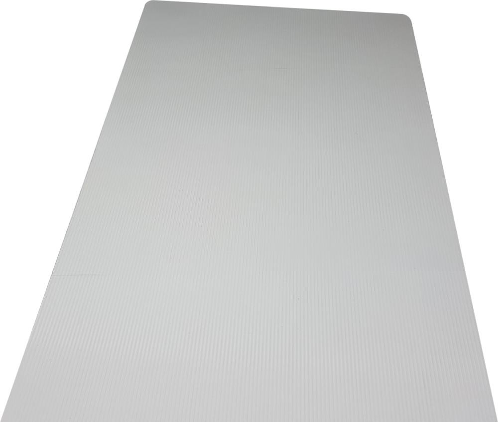 Placa de Textura Ondas Pequenas - BWB