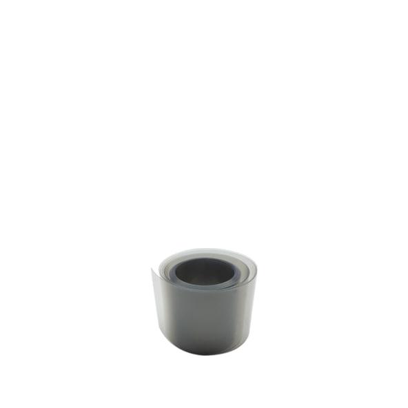 Rolo De Acetato 05x400cm - BWB
