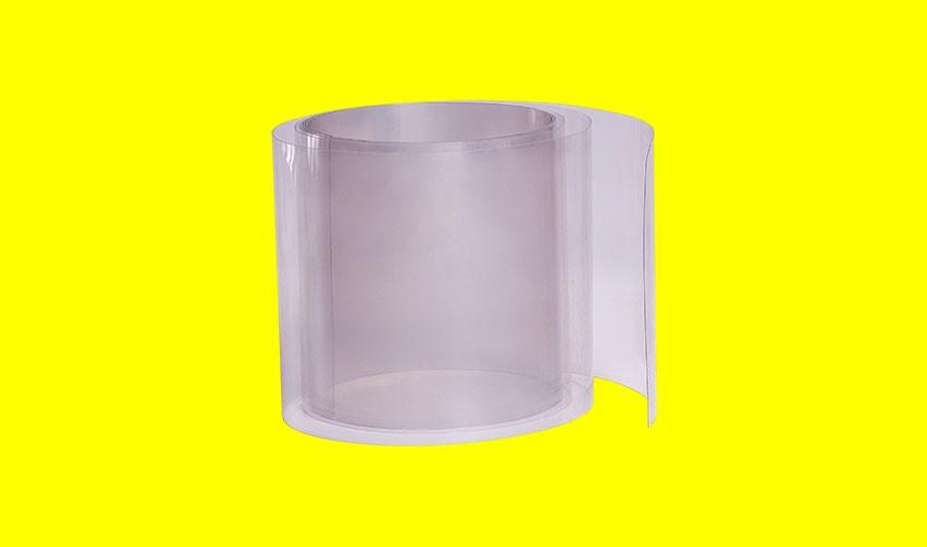 Rolo de Acetato 10x200cm - Porto Formas