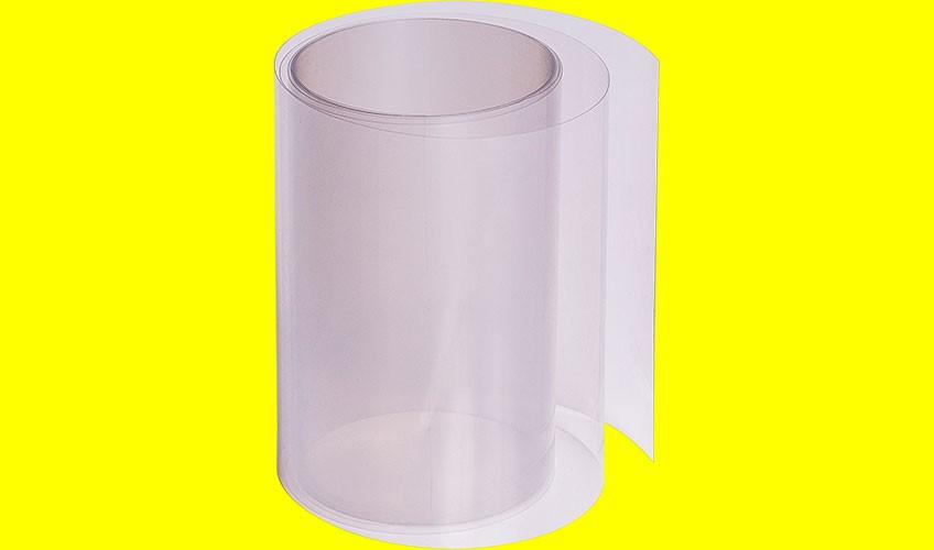 Rolo de Acetato 15x200cm - Porto Formas