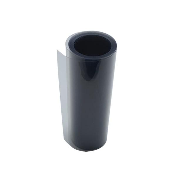 Rolo De Acetato 15x400cm - BWB
