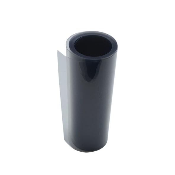 Tira de Acetato 15cm X 4m REF9312 - BWB
