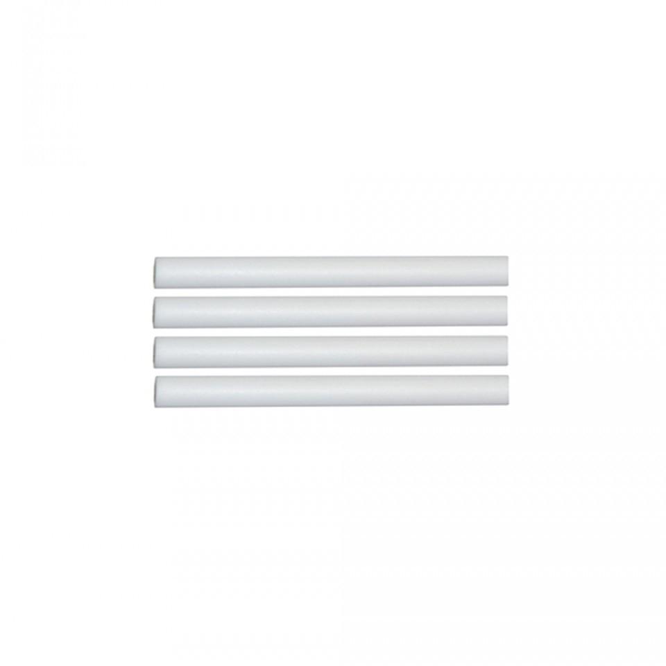 Varinha Plástica p/ Banquinho de Sustentação 32cm - BlueStar