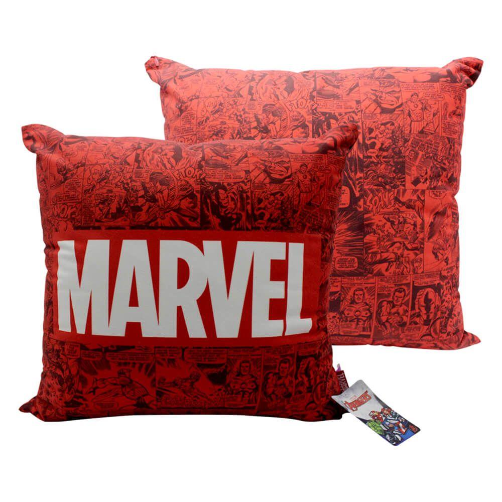 Almofada Marvel Classic