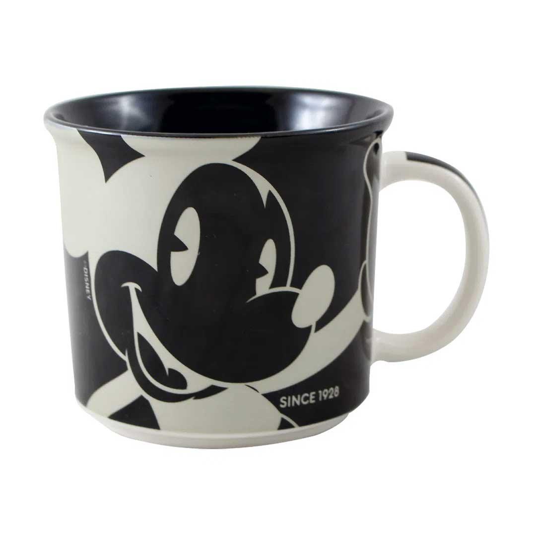 Caneca Tom - Mickey 350ml