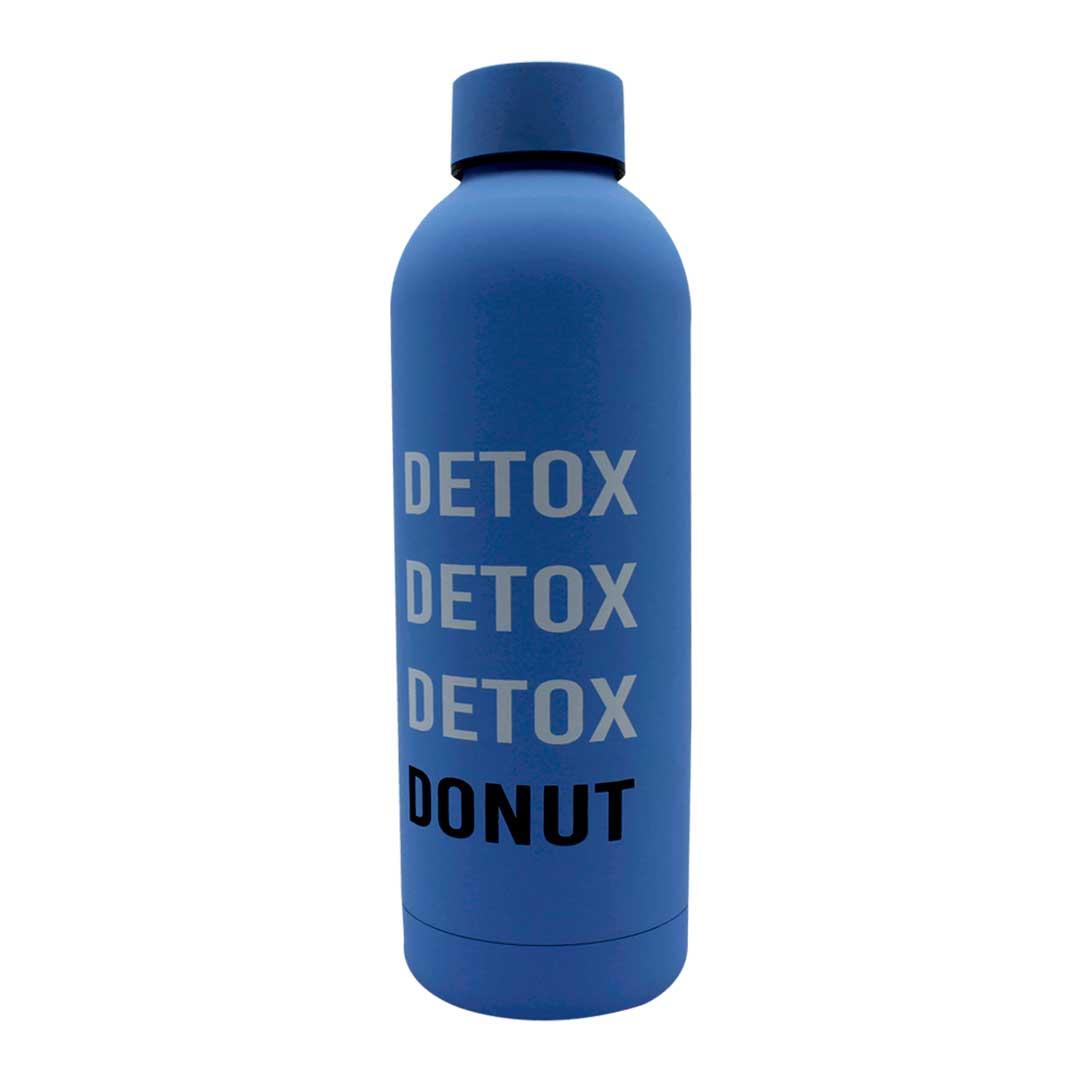 Cantil Max - Detox