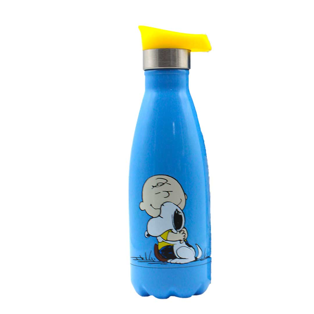 Cantil Swell - Snoopy