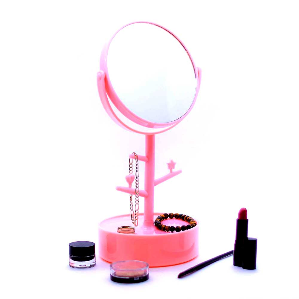 Espelho para Maquiagem - Little Tree