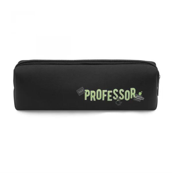 Estojo Profissão Professor