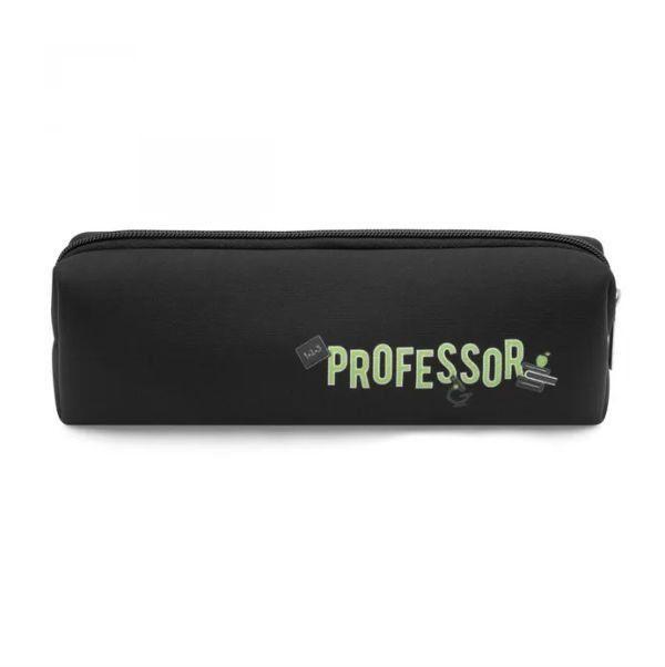 Estojo - Profissão | Professor