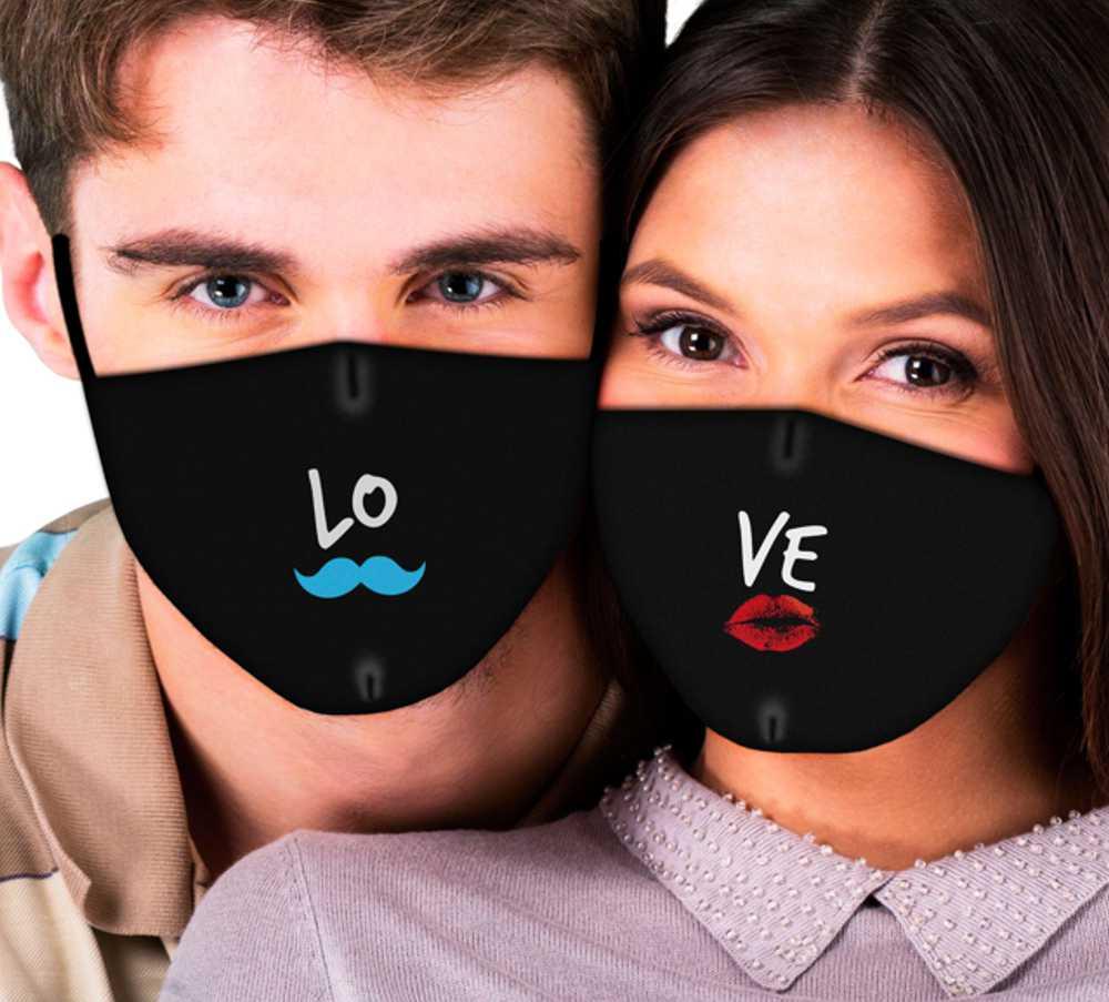 Máscaras de Casal Lo Ve