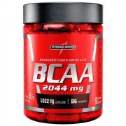 BCAA 2044 - 90 Caps INDEGRALMÉDICA