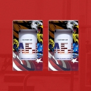 Combo AEJ Pack Duo