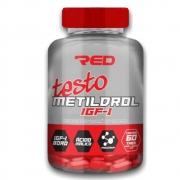 Metildrol Testo IGF-1 (60 TABS)