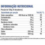 TESTODROL-GH - 60 Tabletes