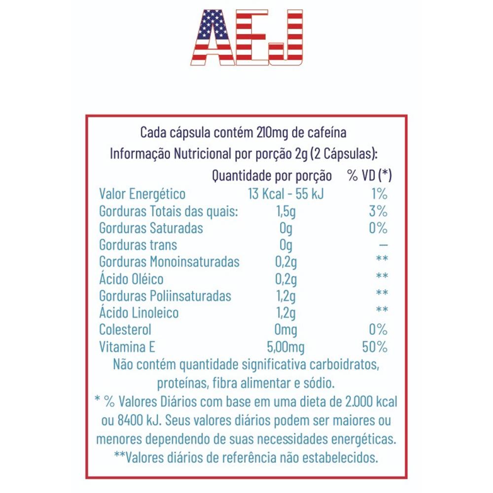 AEJ  Single