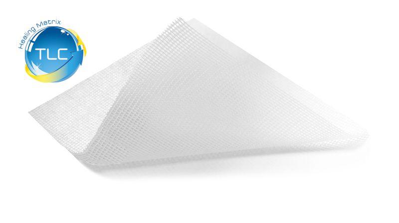Urgo Tul 10x10 - 1 unidade - Curativo para proteção e cicatrização sem dor
