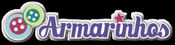 Armarinhos.com